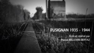 photo pusignan